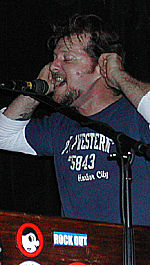 shot of jer in 2003